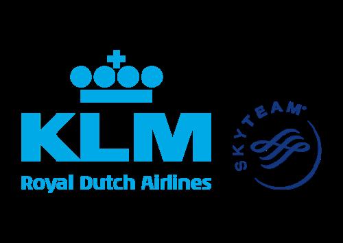 klm_logo2